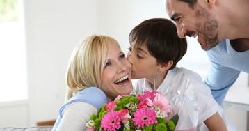 Что подарить на 8 Марта? Что подарить маме на 8 марта?