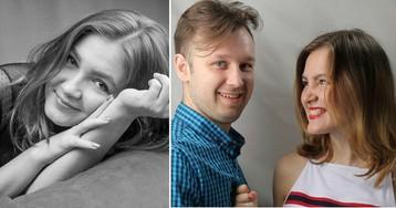 """""""Начинает рвать крышу"""": блогер с вечеринки Диденко излил душу подписчикам"""