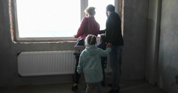 Жительницу Воронежа лишили квартиры за выплату ипотеки купюрами 1995 года