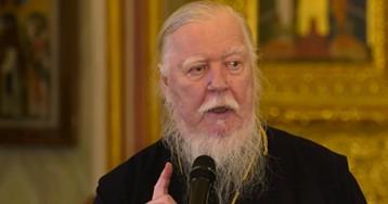 Смирнов призвал привыкать к мигрантам, которые скоро станут большинством