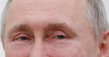 Госдума поддержала обнуление президентских сроков Путина