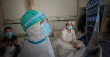 Ученые назвали особенности проявления коронавируса у детей