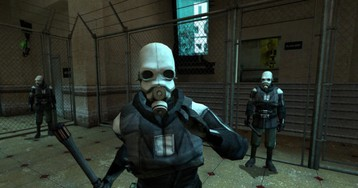 Half-Life 2 Devs Thought About Fixing Bugs Speedrunners Use To See How They Would React