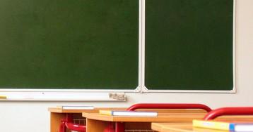 Родители выступили за введение в школах карантина из-за коронавируса