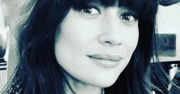 Больную коронавирусом актрису Куриленко не пустили в больницу