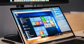 Вышла Lite OS, которая работает в два раза быстрее Windows 10
