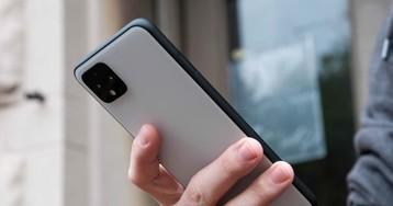 Google сделала бесплатной связь на смартфонах Android