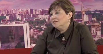 Главный инфекционист Ставрополя скрыла поездку в Мадрид и заразила 11 человек