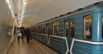 Московское метро закрывать на карантин из-за коронавируса не будут