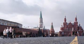 Еще 71 случай в Москве. Данные о пандемии коронавируса к утру 23 марта