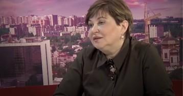 В Ставрополе на врача, заразившую коронавирусом 11 человек, завели дело