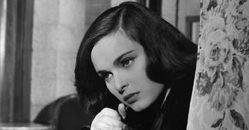 Итальянская актриса, игравшая у Феллини, скончалась от коронавируса