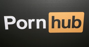 PornHub Makes Their Premium Service Free Worldwide, Donates to Coronavirus Relief Efforts