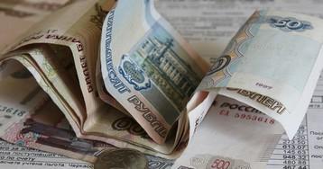 Предложение временно отменить платежи ЖКХ подвергли критике