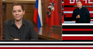Власти Москвы могут продлить выходные из-за коронавируса - заявление
