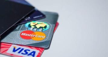 Binance представила дебетовую карту для оплаты криптовалютами в любом магазине мира