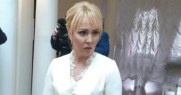 Мэр Тамбова улетела во Вьетнам и получила премию в 400 тысяч