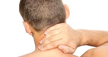 Остеохондроз - что это за диагноз? Симптомы остеохондроза. Является ли остеохондроз болезнью?