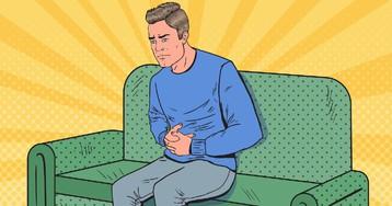 Дисбактериоз - что это за диагноз? Является ли дисбактериоз болезнью? Симптомы дисбактериоза