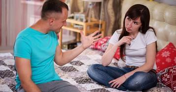 Как пережить карантин и не развестись. 8 правил спасения семьи