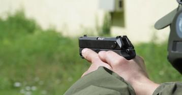 «Удав» получит бронебойный бесшумный патрон