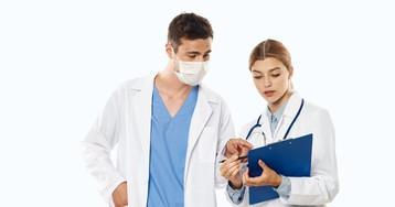 Пандемия 10-летней давности: коронавирус vs. свиной грипп