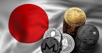 В Японии бум открытия лицензированных криптобирж