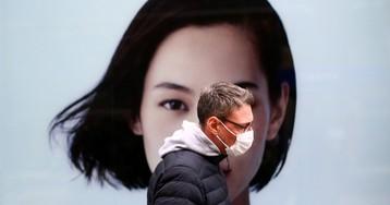 Как в СССР: Японию и Корею спасла от коронавируса «советская» медицина