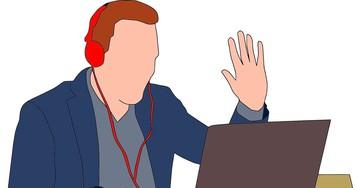 Зловредные сайты маскируются под сервисы видеоконференций