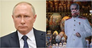 «Мертвый месяц» отправит экономику РФ в нокаут? К чему готовиться
