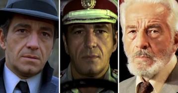 Как комиссара Миклована превратили в жертву сталинских репрессий