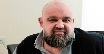 Проценко рассказал о поразивших его случаях коронавируса в Коммунарке