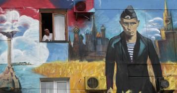 Путин работает: в Кремле рассказали о жизни президента на самоизоляции