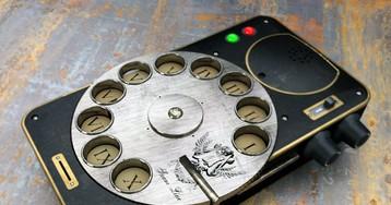 Профессия: мобильный разработчик