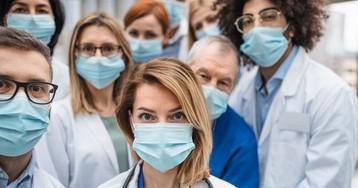 Вирусная пневмония: что нужно знать о болезни
