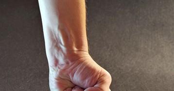 Психолог рассказал о пяти способах справиться с нервами на карантине