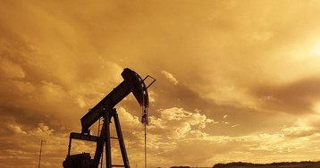 Эксперт спрогнозировал исход российско-саудовских нефтяных переговоров