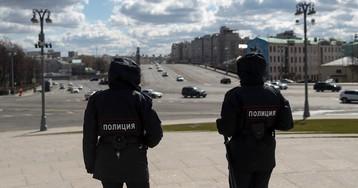Пропускная система в Москве: как получить цифровой пропуск и кому он нужен