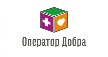 «Оператор добра» помогает российским медикам, борющимся с коронавирусом