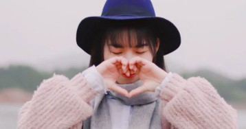 Love Yourself First: Why It Is a Prerequisite for Success