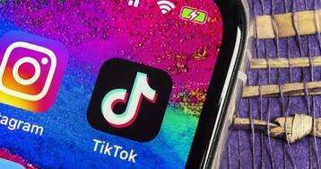 В приложении TikTok появятся «Семейные настройки»