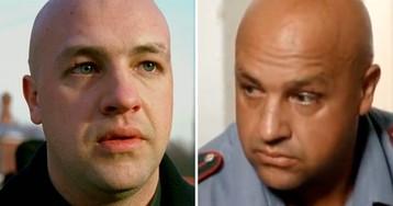 Майор спецназа, сидящий в тюрьме. Реальная судьба Шмидта из «Бригады»