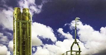 Против ракет и спутников. Что известно о системе А-235 «Нудоль»