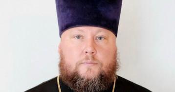 Скончавшийся от коронавируса священник призывал не закрывать храмы