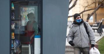 Куда можно и нельзя ходить пешком в Москве: правила для пешеходов