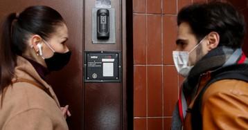 Слабый пол. Почему коронавирус опаснее для мужчин, чем для женщин