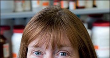 Британия начинает испытания прививки от нового коронавируса налюдях
