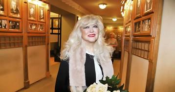 Диета Ирины Мирошниченко: стройность и красота в любом возрасте
