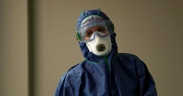 Младшему было всего 34: власти сообщили о новых жертвах коронавируса