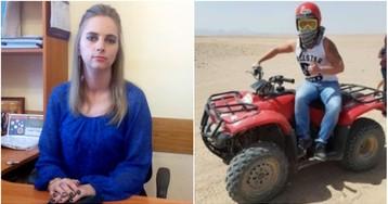 Уволенная за отпуск в карантин чиновница пошла на повышение в Москву